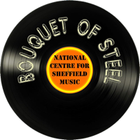 The National Centre For Sheffield Music