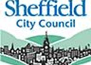 Sheffield City Council - ePetition - Against redevelopment in the General Cemetery